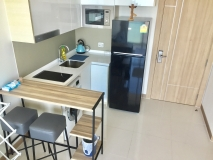 Riviera Wongamat Beach - apartment - 2