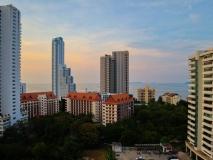 Riviera Wongamat Beach - apartment - 2