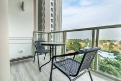 Riviera Wongamat Beach - apartment - 3