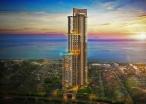 Riviera Monaco Condo - pictures - 1