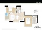 Riviera Monaco Condo - unit plans - 10