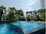 Riviera Monaco Condo Pattaya - price from 2,870,000 THB;  Na-Jomtien for sale, resale price, hot deals, location map in Thailand