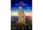 Riviera Ocean Drive - pictures - 1