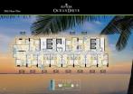 Riviera Ocean Drive - floor plans - 10