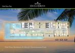 Riviera Ocean Drive - floor plans - 6
