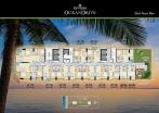 Riviera Ocean Drive - floor plans - 7