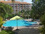 Royal Hill Resort Pattaya - 价格 从 1,800,000 泰銖;  公寓 芭堤雅 泰国 Pratamnak Hill