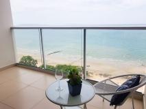 Sands Condo - apartments - 2