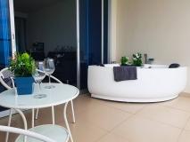 Sands Condo - apartments - 3