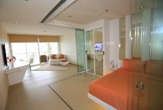 Sands Condo - apartments - 4