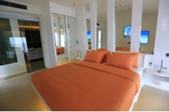 Sands Condo - apartments - 5