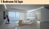 Sands Condo - unit interiors - 4