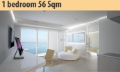 Sands Condo - unit interiors - 8