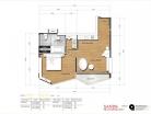 Sands Condo - unit plans  - 10