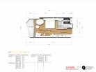 Sands Condo - unit plans  - 11