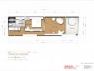 Sands Condo - unit plans  - 4