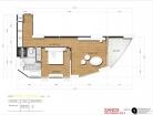 Sands Condo - unit plans  - 7
