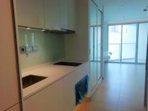 Sands Condo - apartments - 1