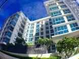Serenity Wongamat Pattaya - 价格 从 1,290,000 泰銖;  公寓 芭堤雅 泰国