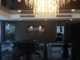 Serenity Wongamat Pattaya - price from 1,190,000 THB;  Condo for sale, resale price, hot deals, location map in Thailand
