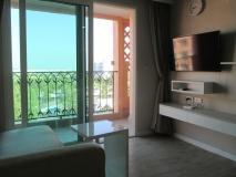 Seven Seas Condo Jomtien - apartments - 1
