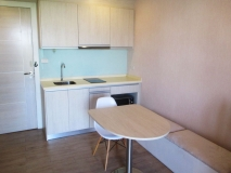 Seven Seas Condo Jomtien - apartments - 2