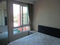 Seven Seas Condo Jomtien - apartments - 3