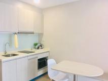 Seven Seas Condo Jomtien - apartments - 5