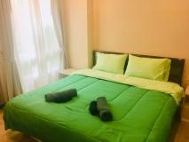 Seven Seas Condo Jomtien - apartments - 6
