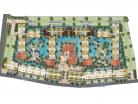 Seven Seas Cote d`Azur - masterplan - 1