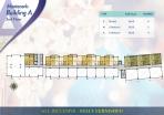 Seven Seas Cote d`Azur - floor plans - 1