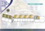 Seven Seas Cote d`Azur - floor plans - 4