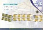 Seven Seas Cote d`Azur - floor plans - 5