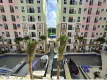 Seven Seas Cote d`Azur - 2019-10 construction site - 3
