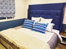 Seven Seas Cote d`Azur - apartments - 4