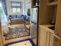 Seven Seas Cote d`Azur - apartments - 3