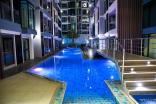 Siam Oriental Tropical Garden พัทยา - ราคา จาก 930,000 บาท;   Siam Oriental Tropical Garden Pattaya   บริการยื่นสินเชื่อ *   คอนโดมิเนียม เขาพระตำหนัก * ซื้อ ขาย การขาย