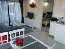 Siam Oriental Tropical Garden - apartments - 1