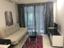 Siam Oriental Tropical Garden - apartments - 4