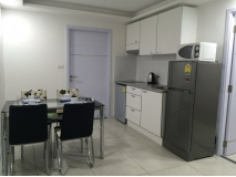Siam Oriental Tropical Garden - apartments - 5