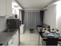 Siam Oriental Tropical Garden - apartments - 6