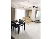 Siam Oriental Twins - apartments - 1