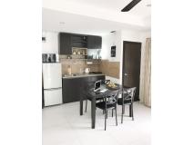 Siam Oriental Twins - apartments - 2