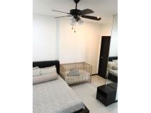Siam Oriental Twins - apartments - 4