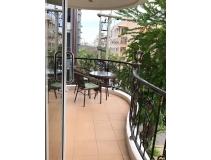 Siam Oriental Twins - apartments - 6