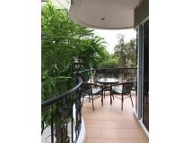 Siam Oriental Twins - apartments - 7