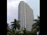 สกายบีชคอนโดมิเนี่ยม พัทยา |Sky Beach Condo Pattaya|  บริการยื่นสินเชื่อ *  * ซื้อ ขาย การขาย