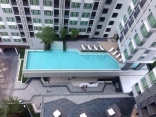The Base Pattaya - price from 2,400,000 THB;  Condo for sale, resale price, hot deals, location map in Thailand