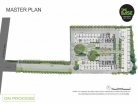 The Base - floor plans - 1