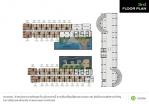 The Base - floor plans - 2